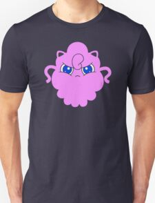 JIGGLY SPACE PUFF T-Shirt