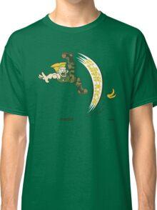 Flash Kick Classic T-Shirt