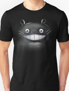 A Portrait of My Neighbor Unisex T-Shirt