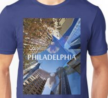 Philadelphia Eagles Print Tee Unisex T-Shirt