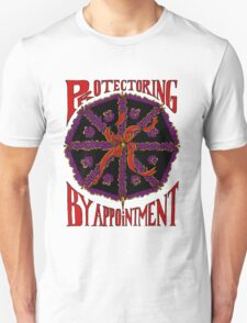 Protectoring by Apptointment T-Shirt