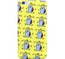 Catbug iPhone case iPhone Case/Skin