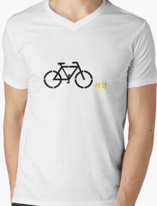 Korean Cycling T-Shirt