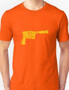 A Good Blaster T-Shirt