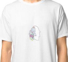 Chibi Opal Classic T-Shirt