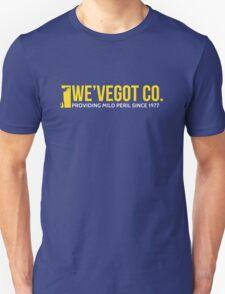 We'veGot Co. T-Shirt