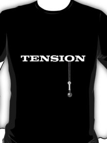 Tension T-Shirt