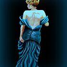 Midnight Romance by Susan Bergstrom