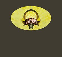 LEMON ALE Unisex T-Shirt