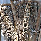 Lacrosse Sticks by studio20seven
