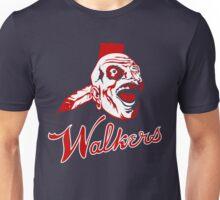 Atlanta Walkers v1 Unisex T-Shirt
