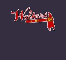 Atlanta Walkers v2 Unisex T-Shirt