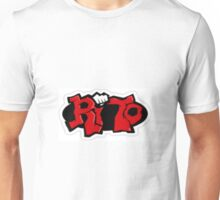 Hoooo R1to !! Unisex T-Shirt