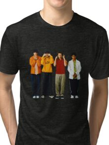 That '70s Show Guys Tri-blend T-Shirt
