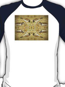 Killdeer Reflections T-Shirt