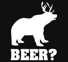 Beer? by BrightDesign