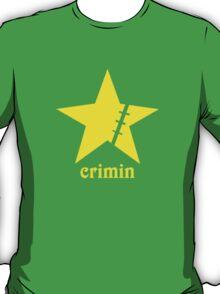 Crimin T-Shirt