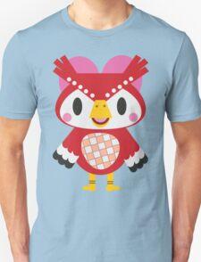 Celeste Unisex T-Shirt