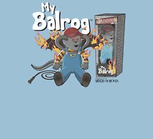 My Balrog And Me T-Shirt