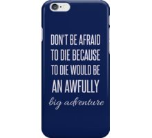 Legendary - The Summer Set iPhone Case iPhone Case/Skin