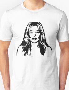 Kate Moss T-Shirt