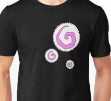 Maki Unisex T-Shirt