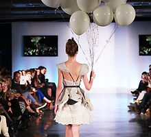 Eco Fashion Week 2013 by Stung  Photography