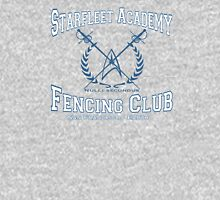 ST Fencing Club Unisex T-Shirt