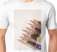 En Garde! Unisex T-Shirt