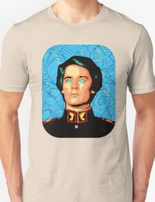 Paul Atreides T-Shirt