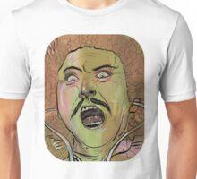 Froedrik Frankunshteen! Unisex T-Shirt