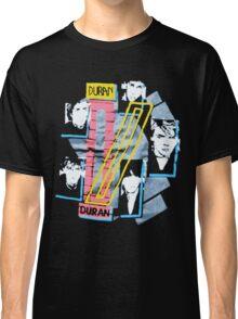 DURANDURAN Classic T-Shirt