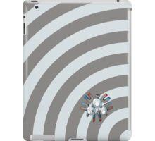 Pokemon - Magneton Circles iPad Case iPad Case/Skin