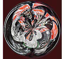 """"""" Coca Cola """" Photographic Print"""