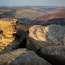 Fairbrook Naze by James Grant