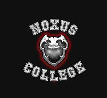 Noxus College T-Shirt