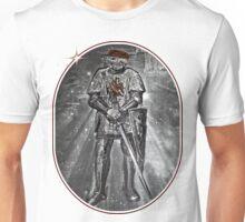 the age of innocence Unisex T-Shirt