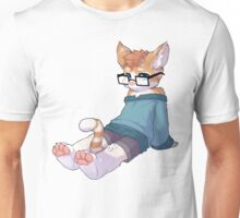 Gustav Unisex T-Shirt