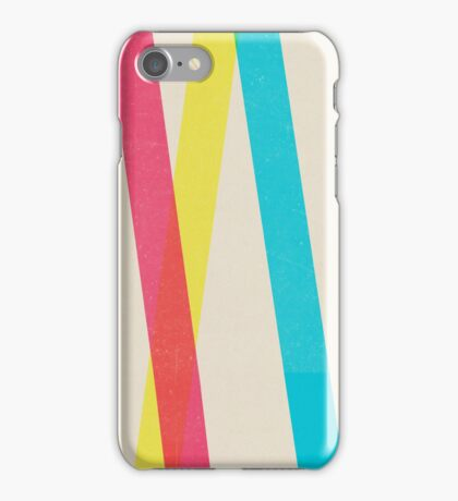 Listen Up... iPhone Case/Skin