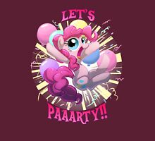 Let's Paaarty!! T-Shirt