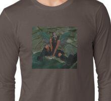 Urban Fairy - Urban Fantasy Art T-Shirt