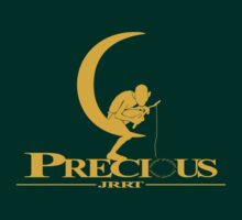 Precious by Ironwings