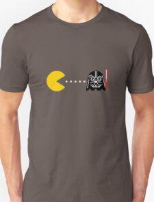 Pac-Man X Vader T-Shirt
