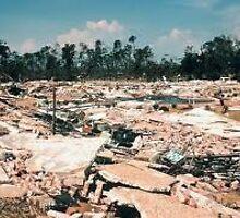 Hurricane Damage by addieturner62