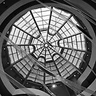 Guggenheim by marty1468
