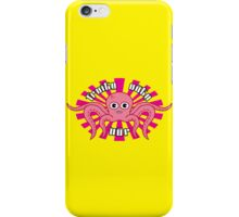 "Fruity Oaty Bar! ""OCTOPUS"" (Firefly/Serenity) iPhone Case/Skin"