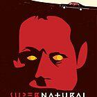 Supernatural Season 2 by Risa Rodil