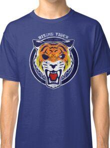 Rising Tiger Classic T-Shirt