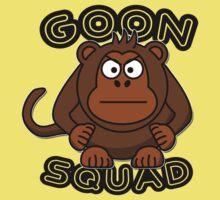 GOON SQUAD!! T-Shirt