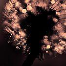 starlight by Ingz